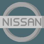 012-nissan