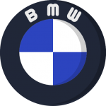 002-bmw